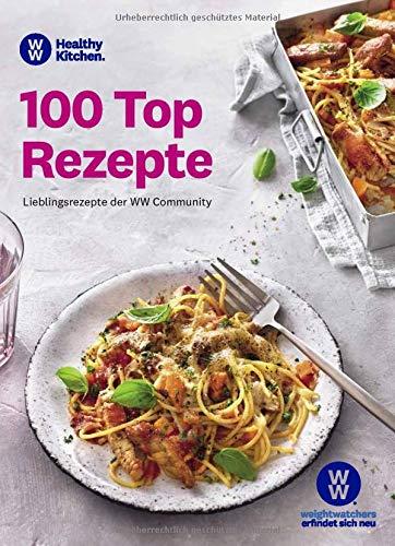 Die besten Rezepte: Die Community hat gewählt